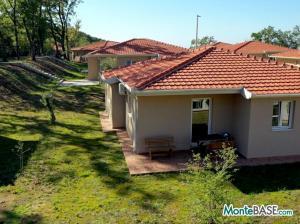 Дом в Баре в аренду NA01164_20.jpg