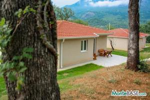 Дом в Баре в аренду NA01164_3.JPG