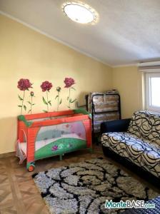 Трехкомнатная квартира в Будве NA01177_1.JPG