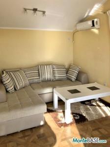 Трехкомнатная квартира в Будве NA01177_12.JPG