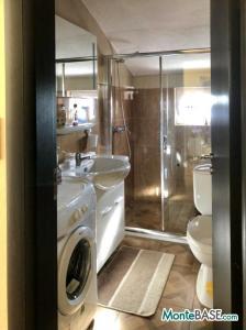 Трехкомнатная квартира в Будве NA01177_6.JPG