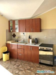 Трехкомнатная квартира в Будве NA01177_9.JPG