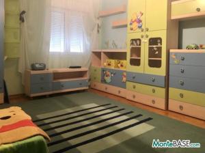 Квартира в городе Будва NA01178_10.JPG