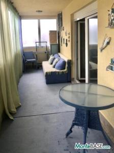 Квартира в городе Будва NA01178_11.JPG