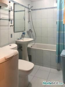 Квартира в городе Будва NA01178_12.JPG