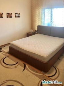 Квартира в городе Будва NA01178_7.JPG