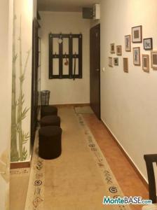 Квартира в городе Будва NA01178_8.JPG