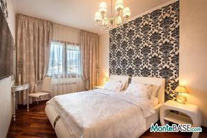 LUX апартаменты в Рафайловичи первая линия  NA01179_1.jpg