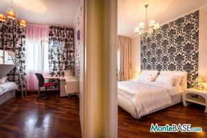 LUX апартаменты в Рафайловичи первая линия  NA01179_11.jpg