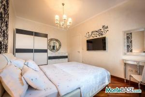 LUX апартаменты в Рафайловичи первая линия  NA01179_12.jpg