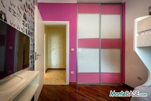 LUX апартаменты в Рафайловичи первая линия  NA01179_4.jpg