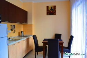 Апартаменты в Ораховце Боко-Которский залив  NA01184_8.jpg