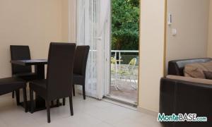 Апартаменты в Ораховце Боко-Которский залив  NA01184_9.jpg