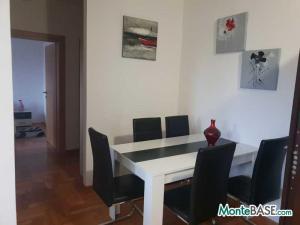 Квартиры на Луштице Джурашевичи NA01185_3.jpg