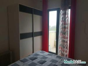 Квартиры на Луштице Джурашевичи NA01185_4.jpg