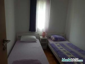 Квартиры на Луштице Джурашевичи NA01185_6.jpg