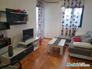 Квартиры на Луштице Джурашевичи NA01185_8.jpg