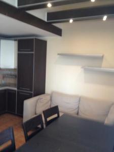 Купить квартиру в Черногории в новом доме 2 комн. bar00013_1.jpg