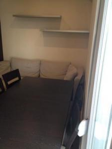 Купить квартиру в Черногории в новом доме 2 комн. bar00013_2.jpg
