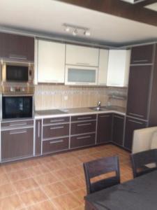 Купить квартиру в Черногории в новом доме 2 комн. bar00013_3.jpg