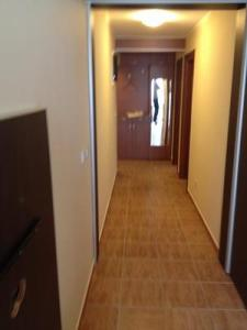 Купить квартиру в Черногории в новом доме 2 комн. bar00013_4.jpg