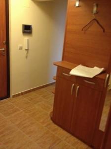 Купить квартиру в Черногории в новом доме 2 комн. bar00013_5.jpg