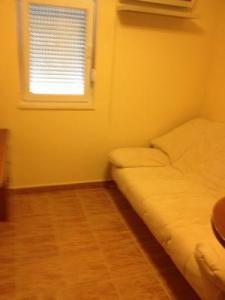 Купить квартиру в Черногории в новом доме 2 комн. bar00013_6.jpg