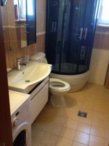 Купить квартиру в Черногории в новом доме 2 комн. bar00013_7.jpg