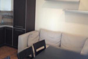 Купить квартиру в Черногории в новом доме 2 комн. bar00013_8.jpg