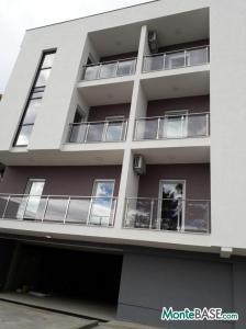 Новая трехкомнатная квартира в Тивате NA01206_2.jpg