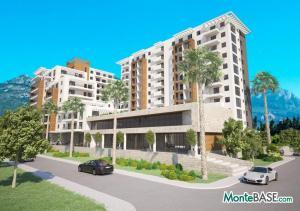 Купить квартиру в Черногории город Бар NA01232_1.jpg