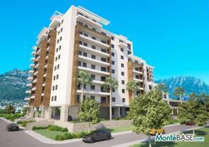 Купить квартиру в Черногории город Бар NA01232_2.jpg