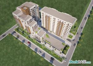 Купить квартиру в Черногории город Бар NA01232_3.jpg