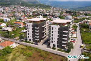 Апартаменты в городе Бар в новостройке в 500 м от моря NA01235_1.jpg