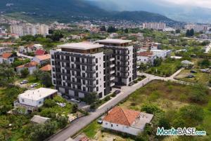 Апартаменты в городе Бар в новостройке в 500 м от моря NA01235_2.jpg