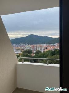 Апартаменты в новостройке Будва NA01242_12.jpg