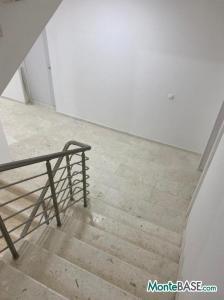 Апартаменты в новостройке Будва NA01242_3.jpg