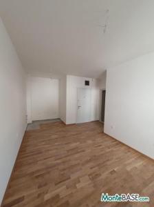 Апартаменты в новостройке Будва NA01242_9.jpg