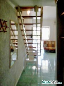 Двухуровневая квартира в Сутоморе NA01271_4.jpg