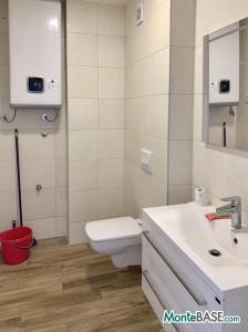 Квартира в жилом комплексе с бассейном первая линия MB05365_2_17.JPG