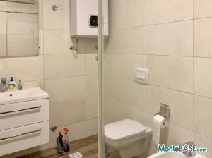 Квартира в жилом комплексе с бассейном первая линия MB05365_2_21.JPG
