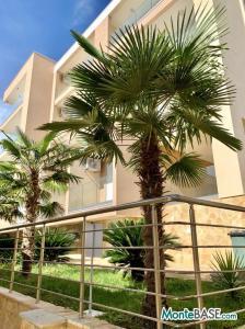 Квартира в жилом комплексе с бассейном первая линия MB05365_2_24.JPG