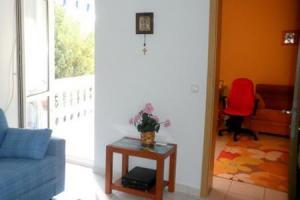 Купить квартиру в Черногории Сутоморе с видом на горы и лес 2 комн. bar00014_10.jpg