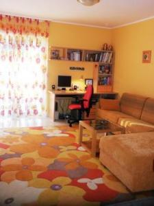 Купить квартиру в Черногории Сутоморе с видом на горы и лес 2 комн. bar00014_2.jpg