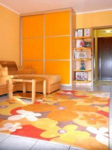 Купить квартиру в Черногории Сутоморе с видом на горы и лес 2 комн. bar00014_4.jpg