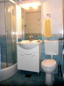 Купить квартиру в Черногории Сутоморе с видом на горы и лес 2 комн. bar00014_7.jpg