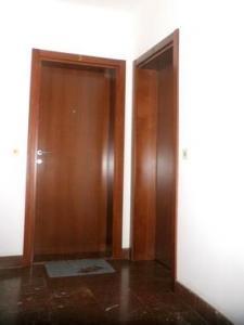 Купить квартиру в Черногории Сутоморе с видом на горы и лес 2 комн. bar00014_8.jpg
