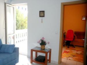 Купить квартиру в Черногории Сутоморе с видом на горы и лес 2 комн. bar00014_9.jpg