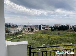 Новые апартаменты в Баре Шушань NA01266_1.jpg