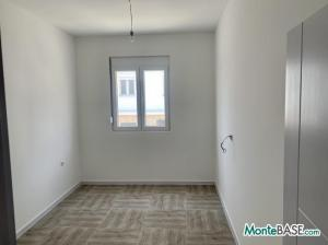 Новые апартаменты в Баре Шушань NA01266_10.jpg